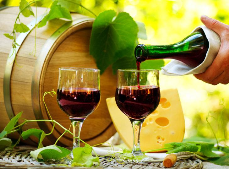 winetastingwithcheese